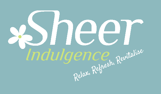 sheer indulgence logo