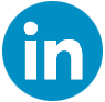 in8-design-linkedin